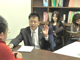 弁護士 破産 山梨 自己 杉本町で自己破産に強い弁護士を見つける方法&ランキング2020年最新版 |